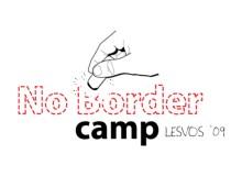Refugee Crisis comunication material