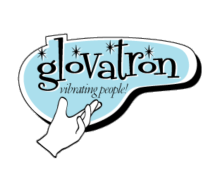 Glovatron