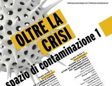 Oltre la Crisi